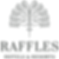Raffles Brand Logo.png