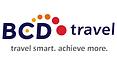 bcd-travel-logo-vector.png