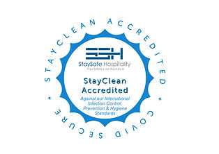 STAYCLEAN ACCREDITED COVID SECURE.jpg