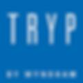 Tryp by wyndham logo.png