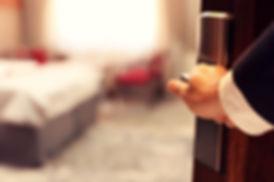 Hotel door image.jpg