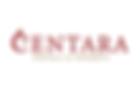 Centara Logo.png