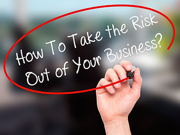 How to take risk out of business.jpg