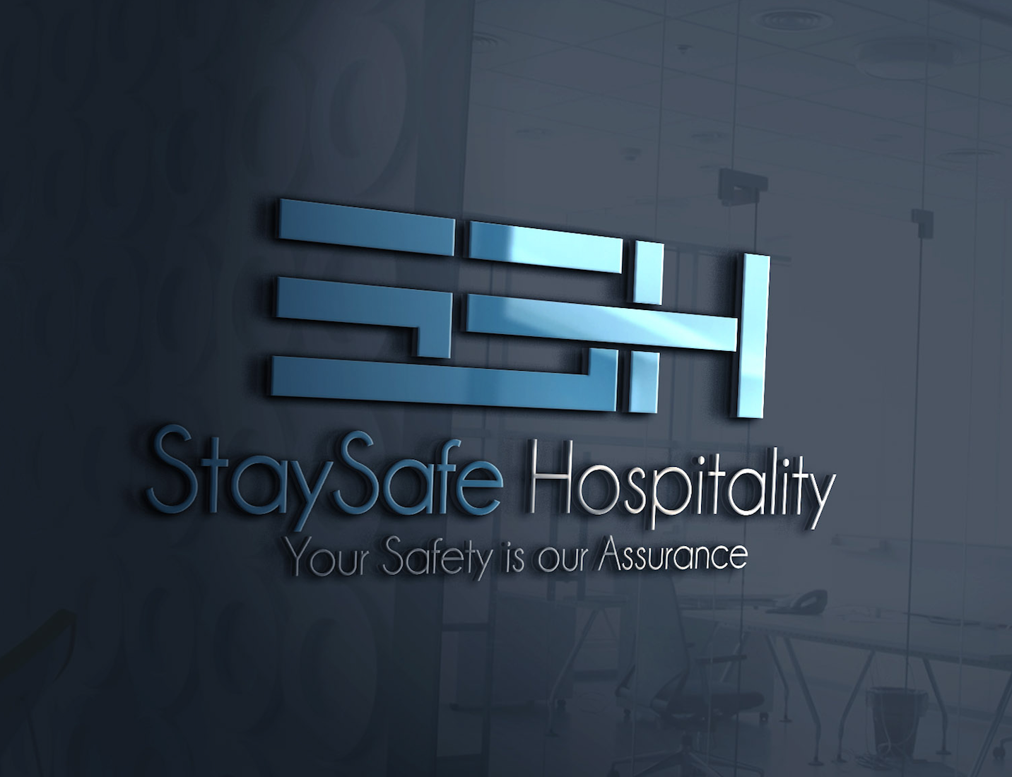 Hotel Security Risk Analysis & Profile