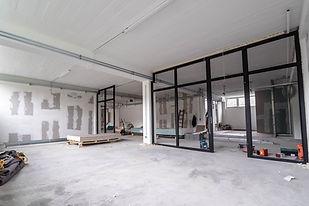 Office-Renovation-min.jpg