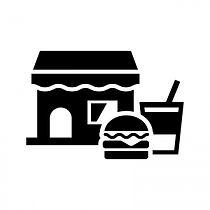 fastfood-shop_restaurant_43553-300x300.j
