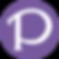 pixiv purple.png