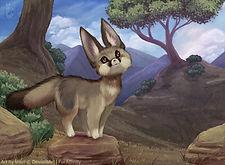 Blandford Fox super sig Small.jpg