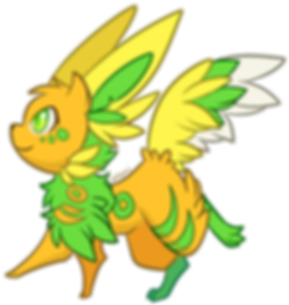 featherly.png