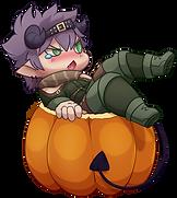 Pumpkin YCH Sin.png