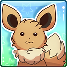 Eevee Icon.png