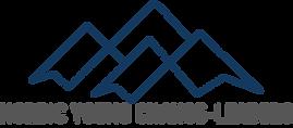 NYC-logo-new version.png