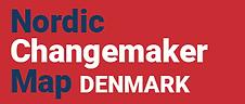 CM Map Denmark.png