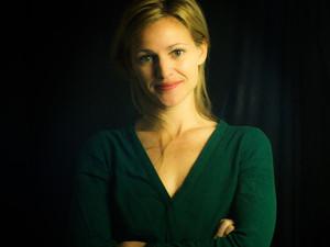 Ashoka Nordic founder Maja Frankel takes on the role of Secretary-General at Friends