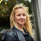 Liisa-Smits.jpg