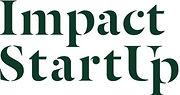 logo Impact StartUp 2.jpg