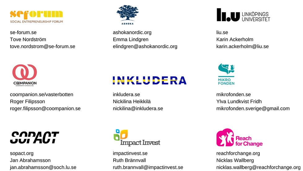 Project Partners Swe All Ec.png