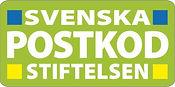 Poskod logo.jpg