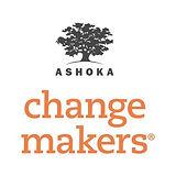 ashoka-changemakers-logo.jpg
