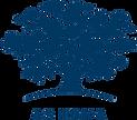 Ashoka logo_BlueTree.png