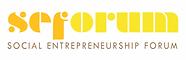SE_Forum-logo.png
