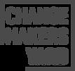 CM Yard logo transparent background.png