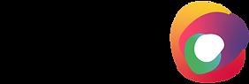 SoCentral_Logo_POS_rgb (1).png