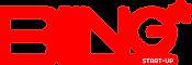 logo Bing.png