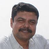 NeelkanthMishra.png