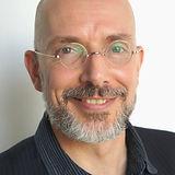 Lars Svensson 2.jpg