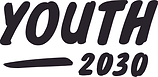 Youth2030 logo.png