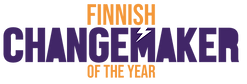 Changemaker of the Year logo.png