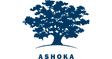 Ashoka logo_BlueTree_wide.png