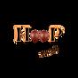 The Hoop Lab Gold Coast | Basketball Training, Basketball Coach, Basketball Aus | Logo