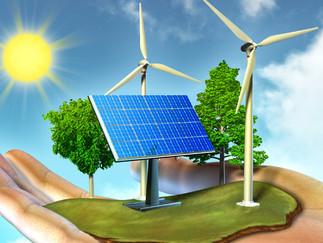 """Sénat : ratification des ordonnances """"Energie"""""""