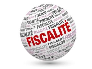 Conseil Métropolitain : vote des taux 2017 de la fiscalité directe locale