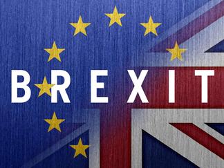 Brexit, les conclusions du rapport d'information du Sénat