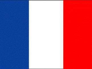 Retour sur mon intervention - Projet loi de finances #PLF «Action extérieure de la France»