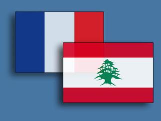 Rencontre - Michel Aoun, Président de la République libanaise