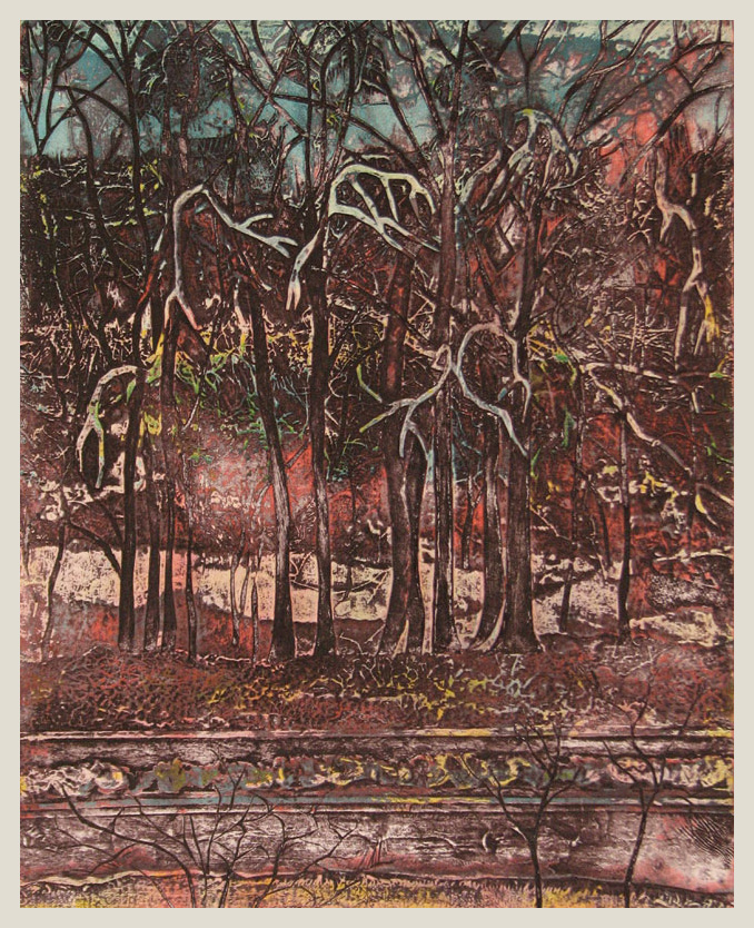 Park-View_Collagraph_18_x14