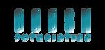OOOSH-Futuristic-Logo@1.5x-80-3.png