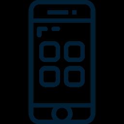 Mobile App Access