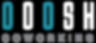 Ooosh-Logo-2.png