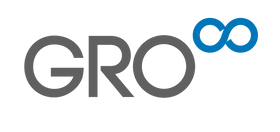 GROOO-Logo.png