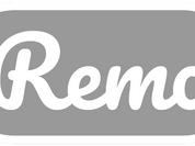 Remo_edited_edited.png