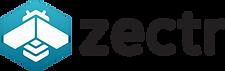 zectr-logo-print-rgb.png