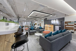 Ooosh-Coworking-Hong-Kong-Shared-Open-Sp