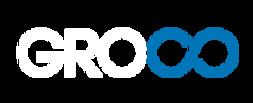 grooo-logo-v2-w.png