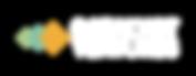 CatalystVenture-Logo-v1.0_W.png