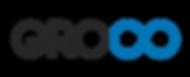 grooo-logo-v2.png